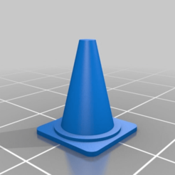 Download free 3D printing files mini Pylon for Dr!ft - 1:43  or  1/43, Knaudler