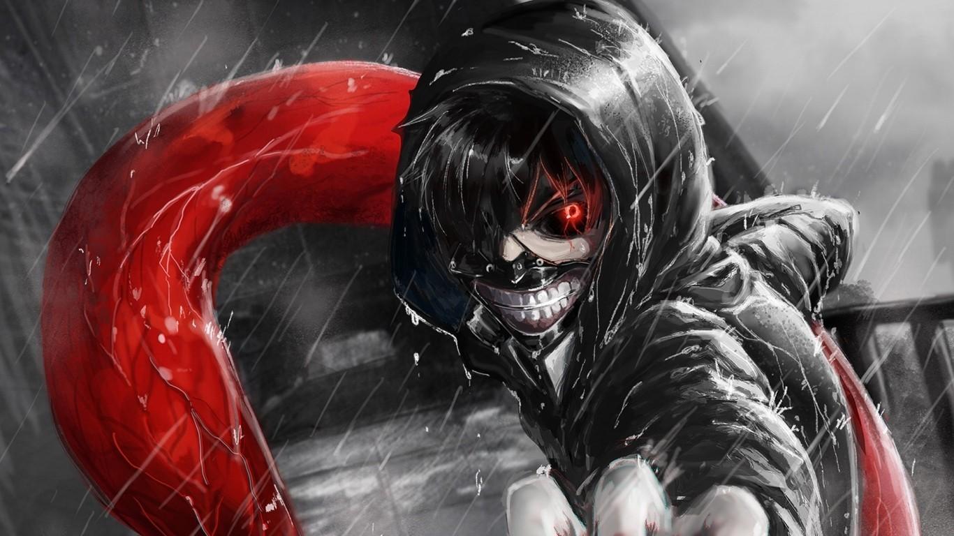 kaneki_ken_tokyo_ghoul_look_gesture_claw_rain_99380_1366x768.jpg Télécharger fichier OBJ gratuit éclair noir • Objet à imprimer en 3D, mrsavside