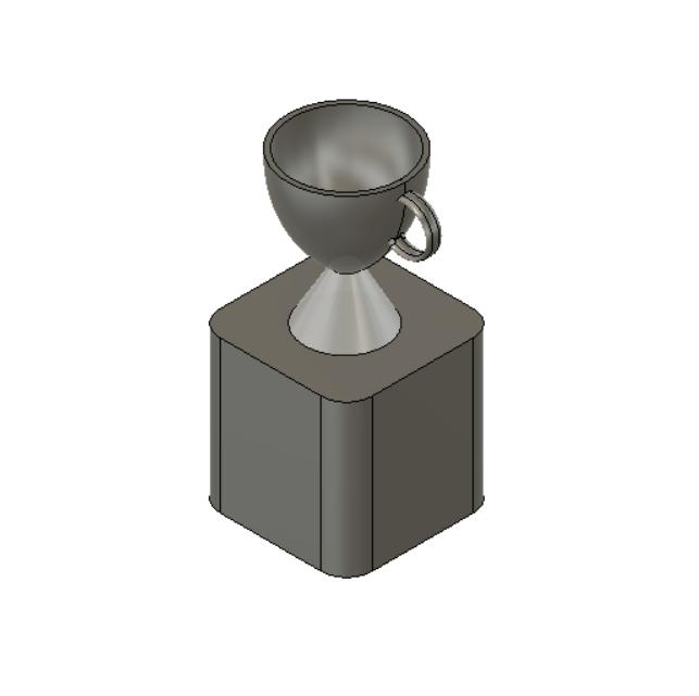 Capture.PNG Download STL file Trophy • 3D printer design, turnerw006