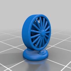523e82e18aca05fbe28b1655a8716ec6.png Télécharger fichier STL gratuit FWW Office Desk Fan • Objet pour impression 3D, Rob_Jedi