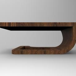 Télécharger plan imprimante 3D Table de jeu des trônes, Dekro
