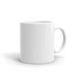 Download free 3D printer designs Simple Mug, Dekro