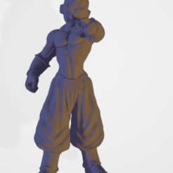 Download 3D printing templates buu, drakoreload03