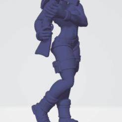 Download 3D printer templates bulma, drakoreload03