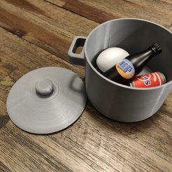 IMG_20180815_233040.jpg Télécharger fichier STL gratuit Jouets de cuisine : Jouet de cuisine avec couvercle • Design pour impression 3D, RT3DWorkshop