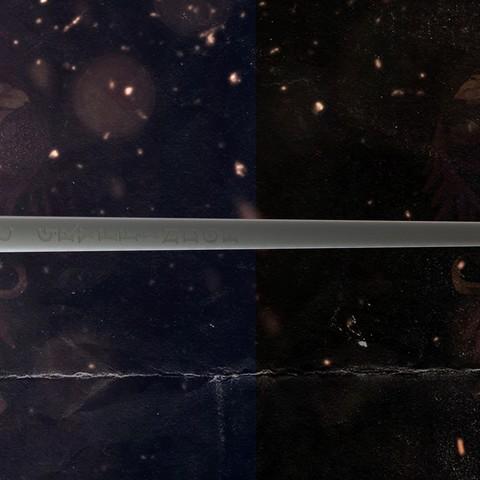 Sword.jpg Download STL file Godric Gryffindor's Sword - Harry Potter • 3D printing template, tolgaaxu