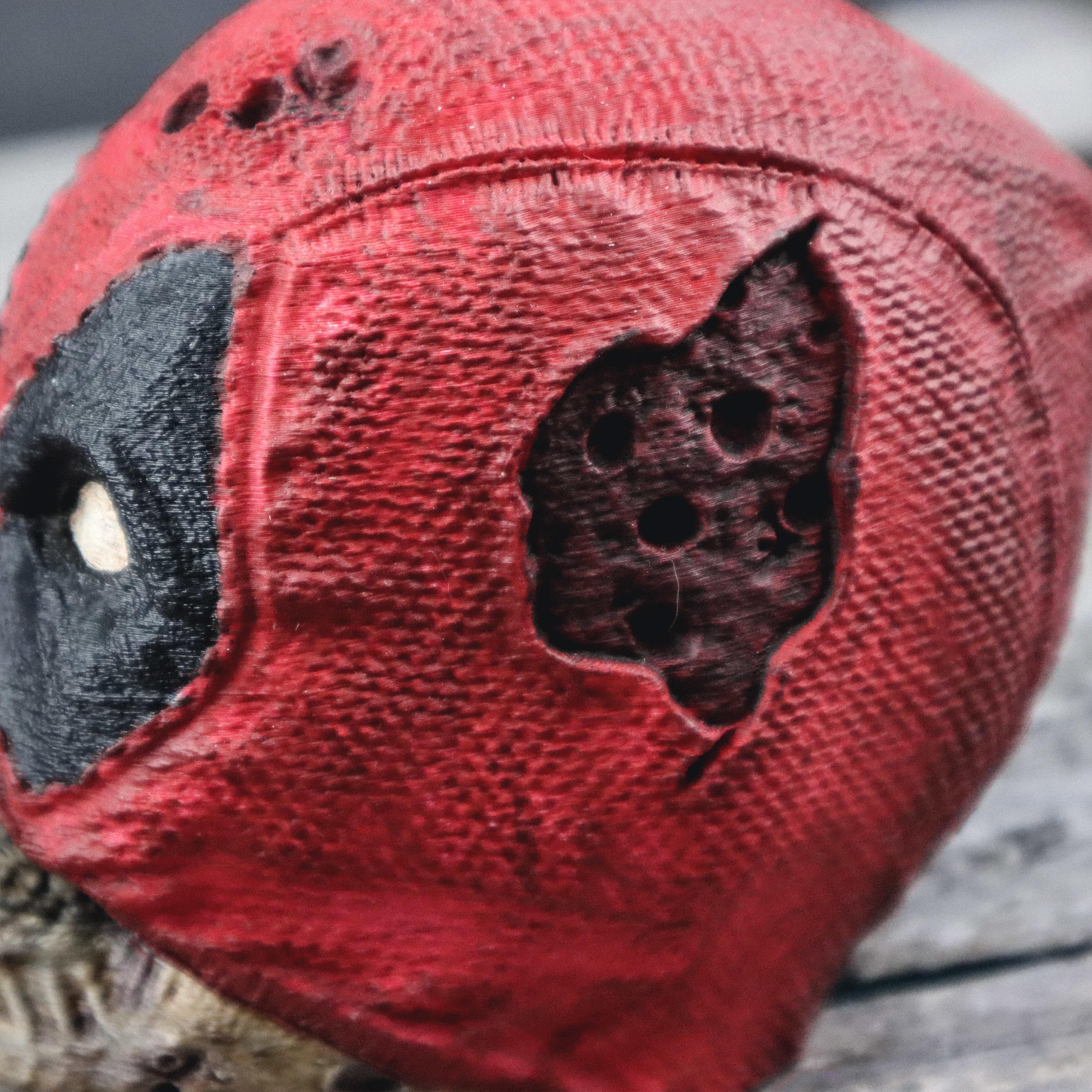8.jpg Descargar archivo OBJ Zombie Deadpool • Objeto imprimible en 3D, tolgaaxu