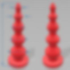 3D printer files RoBo2, robo2