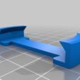 Download free 3D printer model Soda Stream Crystal - bottle cap marker, weirdcan