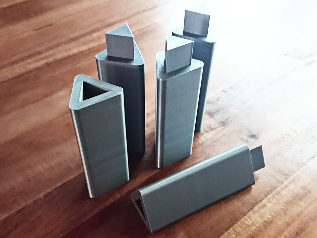 2a9dee27a3197d01ce45b165a02fd746_display_large.jpg Download free STL file Border for IKEA FINNBY shelve • Model to 3D print, DasMia