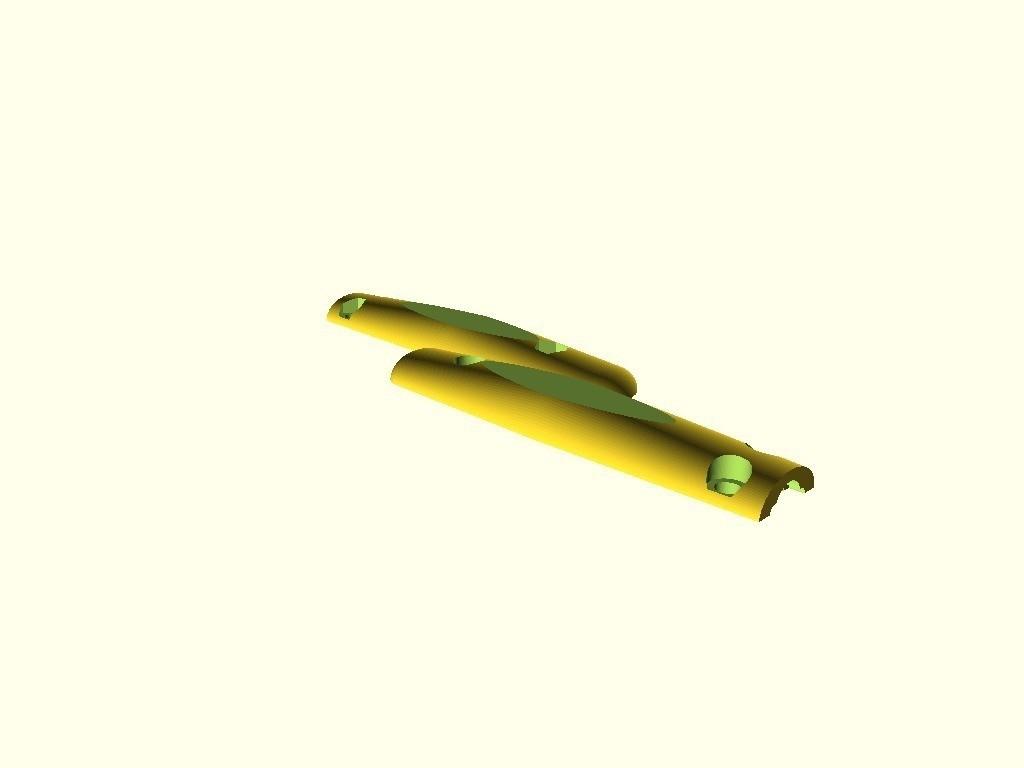 2540068e03cf897d6ceddd9f58e38fc9_display_large.jpg Télécharger fichier STL gratuit Poignée de couteau • Objet pour imprimante 3D, dede67