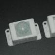 Capture d'écran 2018-04-18 à 10.23.27.png Download free STL file Motion Sensor Case • 3D printable design, dede67