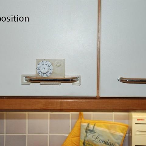 011c759f675154365644de9381b8b070_display_large.jpg Télécharger fichier STL gratuit Comment transformer une armoire de cuisine à deux portes en coffre-fort ? • Plan à imprimer en 3D, dede67
