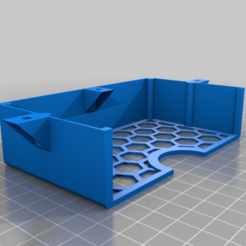kabelbox_fuer_gerd_20200208-54-1bgf29k.png Download free STL file test - Cable Box • 3D printing object, dede67