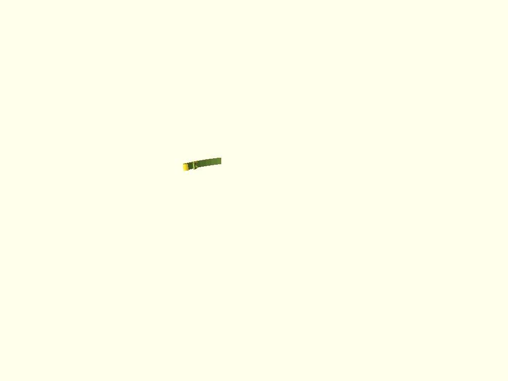 0ec18c9b3b602468a1774d0d8941e5ab_display_large.jpg Download free STL file Bottle Opener • 3D printing design, dede67
