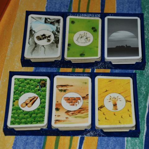 Capture d'écran 2018-04-18 à 10.33.57.png Télécharger fichier STL gratuit Porte-cartes à jouer pour The Settlers of Catan • Plan imprimable en 3D, dede67
