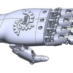 modelos 3d rrr, alexandrubt94