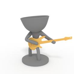 bajo.PNG Télécharger fichier STL gamme de planteras • Plan imprimable en 3D, brianbhs