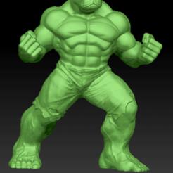 3.png Download free OBJ file Muscle pug v2 • 3D printer model, Marolce19