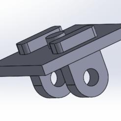 Descargar modelos 3D soporte drone , mendozamusserver