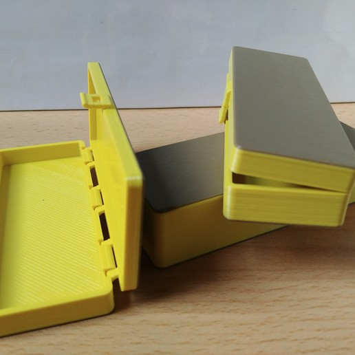 20180324_111814.jpg Télécharger fichier STL gratuit boxer • Modèle pour impression 3D, zibi36