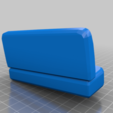 seat_repaired.png Download free STL file RC Chevrolet 3100 • Design to 3D print, gamebox13