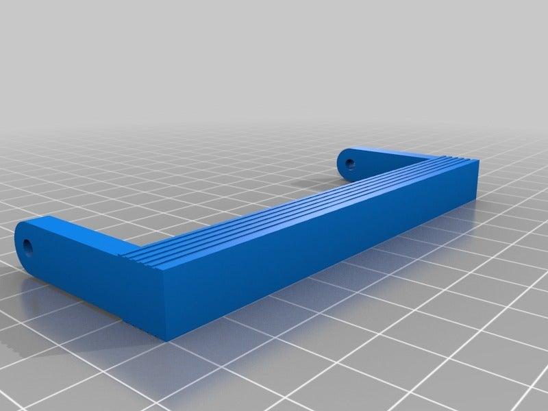 b2d3d197ccb0704edbd7707d8b958e8b.png Download free STL file Boombastic - portable old school music player • 3D printer design, gamebox13