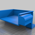 boot1s.png Download free STL file RC Chevrolet 3100 • Design to 3D print, gamebox13