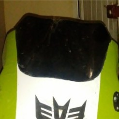 1008181925a.jpg_-_Fotos.jpg Download STL file retrovisor motocicleta • 3D printable model, zzzzzcav