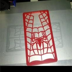 1012181600.jpg_-_Fotos.jpg Download STL file LG k8v case • Model to 3D print, zzzzzcav