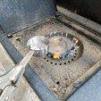 Télécharger fichier STL gratuit Levier magnétique au bismuth, 3D_Cre8or