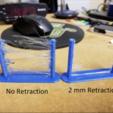 Capture d'écran 2018-04-25 à 12.18.38.png Télécharger fichier STL gratuit Ultimate Stringing Test • Plan imprimable en 3D, 3D_Cre8or