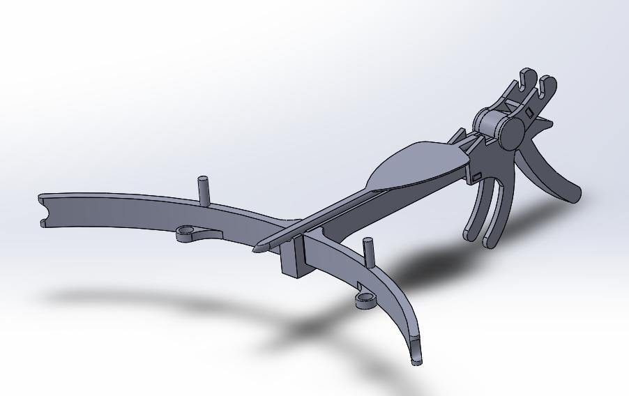 Capture.PNG Télécharger fichier STL gratuit Mini arbalète • Modèle à imprimer en 3D, 3D_Cre8or