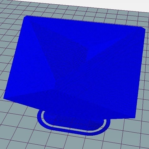 439fc93c25f1e5ef72bf79b480a0fe59_display_large.jpg Download free STL file Spiral Cube of Transcendence • 3D printing template, 3D_Cre8or