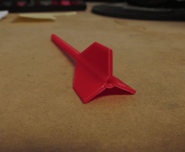 Capture d'écran 2018-04-25 à 12.11.42.png Download free STL file Compressed Air Can Rocket • 3D print object, 3D_Cre8or