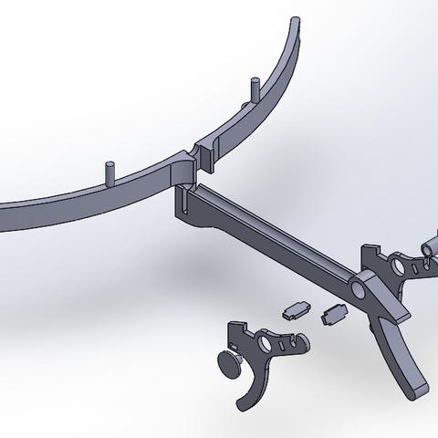 Capture2.PNG Télécharger fichier STL gratuit Mini arbalète • Modèle à imprimer en 3D, 3D_Cre8or