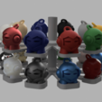 20131203_Marvin_3DHubs_2018-Apr-21_08-16-15PM-000_CustomizedView25469177452_png.png Download free STL file 3Dhubs Marvin Stand • Model to 3D print, RClout3D
