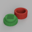 Untitled_2018-Apr-08_03-34-56PM-000_CustomizedView6149527283_png.png Download free STL file SD card box • Template to 3D print, RClout3D