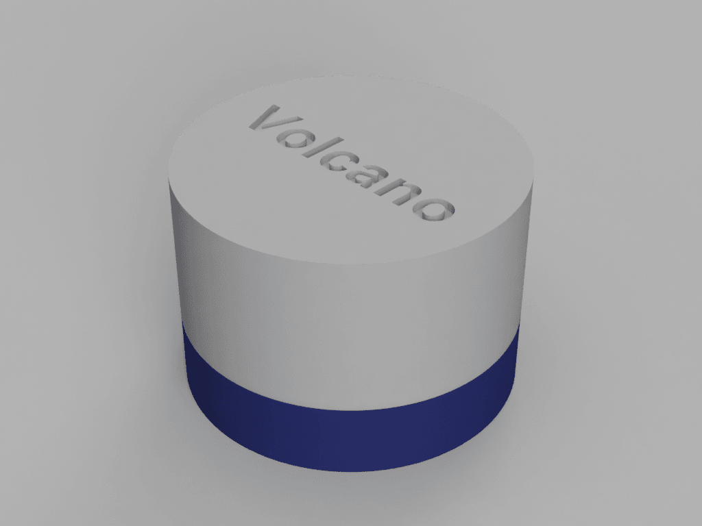 Untitled_2018-Apr-16_01-47-03AM-000_CustomizedView9411145527_png.png Download free STL file Nozzle box (Volcano) • 3D printable object, RClout3D