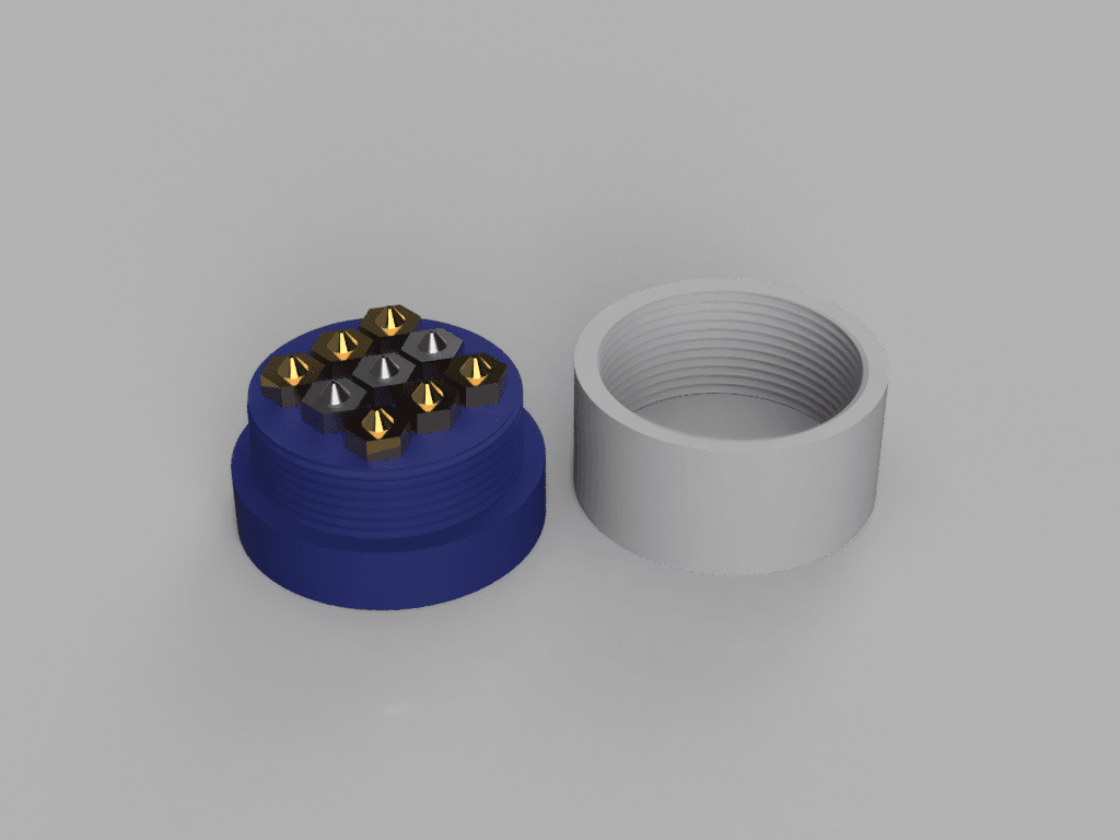 Untitled_2018-Apr-16_01-48-33AM-000_CustomizedView20788404974_png.png Download free STL file Nozzle box (Volcano) • 3D printable object, RClout3D