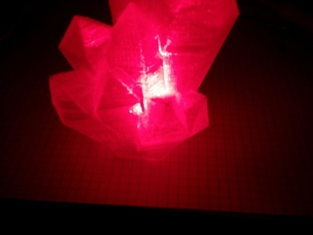 20151130_174046_preview_featured.jpg Download free STL file Battery+LED-holder • 3D print template, skofictadej287