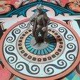 Impresiones 3D gratis Vasco da Gama, frederico4d