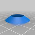 Download free 3D printing models Microscope Slide Sample Chambers and Liquid Rings, SunnyJames