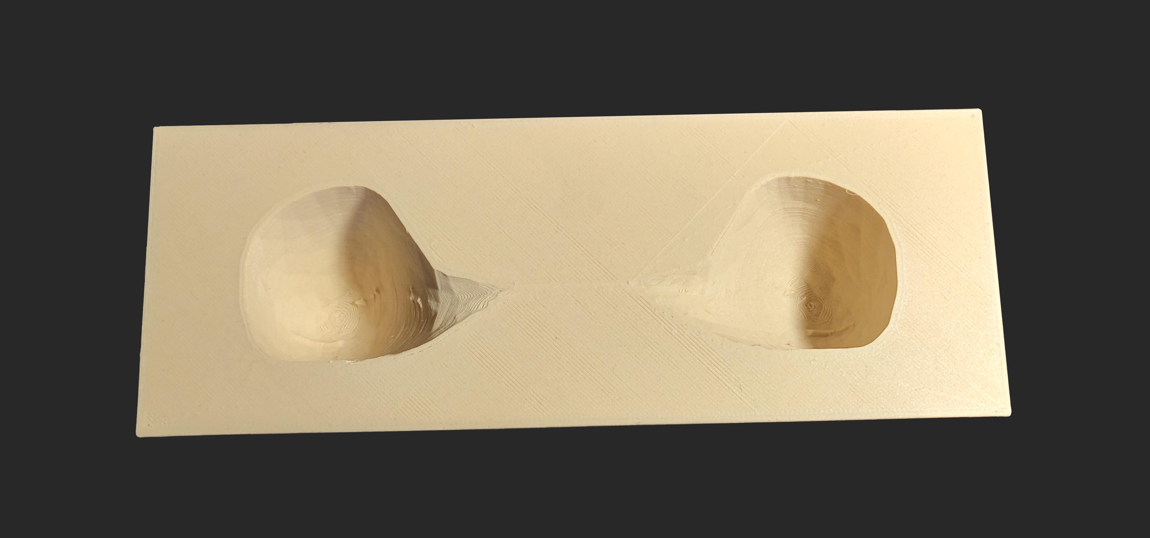 2.png Télécharger fichier STL gratuit Support manette xbox 360 • Design pour imprimante 3D, mrstaf