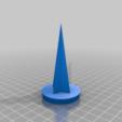 Télécharger fichier STL gratuit Marqueurs de jardin / piquets de terre • Plan à imprimer en 3D, plokr
