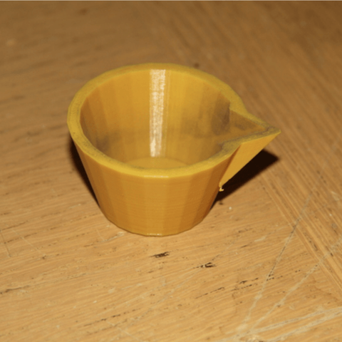 Capture d'écran 2018-05-14 à 11.52.16.png Download free STL file Small Pot • Model to 3D print, plokr
