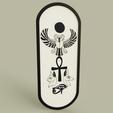 Bastet_Anubis_HorusEye_Scarab_Sun_Life_2019-Apr-27_10-24-16PM-000_CustomizedView26546831407.png Télécharger fichier STL gratuit Bastet Anubis HorusEye Scarabée Sun LifeA.T. Cross Ltd • Plan à imprimer en 3D, yb__magiic