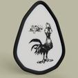 Idéfix_coq_2019-Apr-25_02-22-54AM-000_CustomizedView11108240531.png Télécharger fichier STL gratuit Idéfix - Coq - Astérix • Design pour impression 3D, yb__magiic