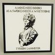 a9ea4d47-d525-4a48-83b9-1cda1e653838.PNG Télécharger fichier STL gratuit Game of Throne - Tyrion Lannister • Modèle pour imprimante 3D, yb__magiic