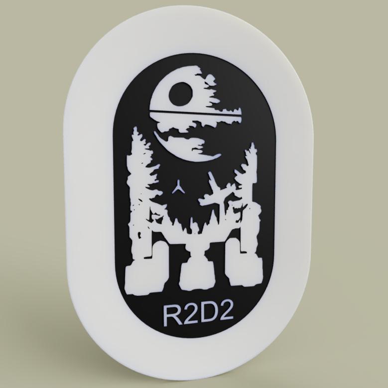 R2D2_Ender_2019-Apr-16_12-32-48AM-000_CustomizedView8440468665.png Télécharger fichier STL gratuit R2D2 Ender • Plan pour impression 3D, yb__magiic